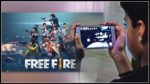 Police Case On Online Game Free Fire Developers In Madhyapradesh